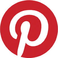 Favorite Resource - Pinterest