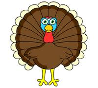 Thanksgiving Resources & Songs
