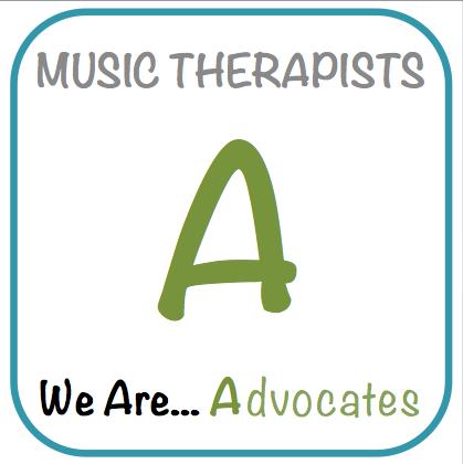 We Are Advocates