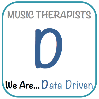 We are... Data Driven