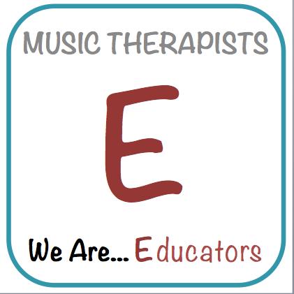 We Are... Educators