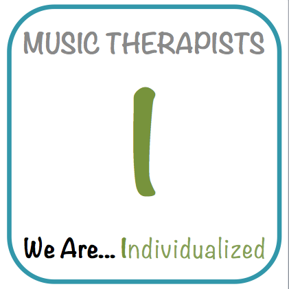 We Are...Individualized