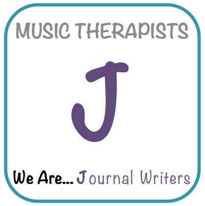 We Are... Journal Writers