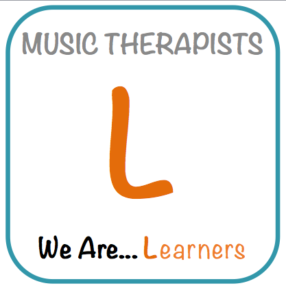 We Are... Learners