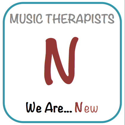 a history of music theraphy