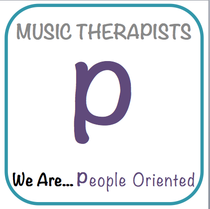 We Are... People Oriented