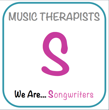 We Are... Songwriters