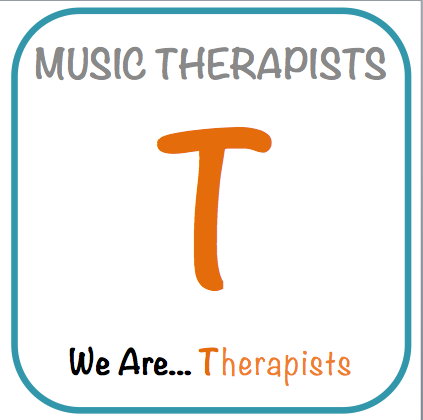 We Are... Therapists