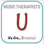 We Are...Universal