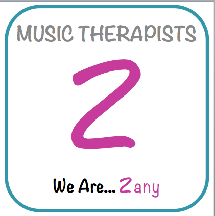 We Are... Zany