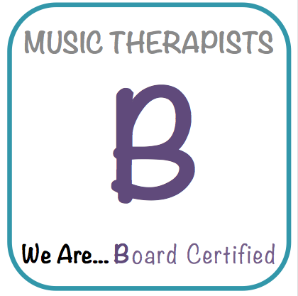 We Are... Board Certified
