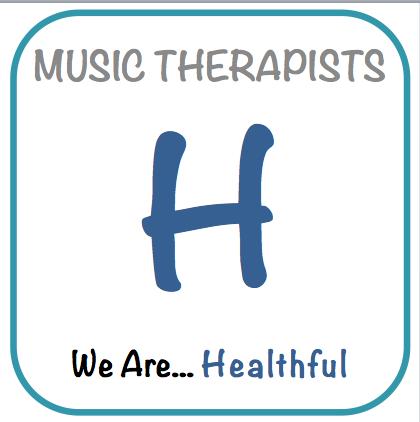 We Are... Healthful