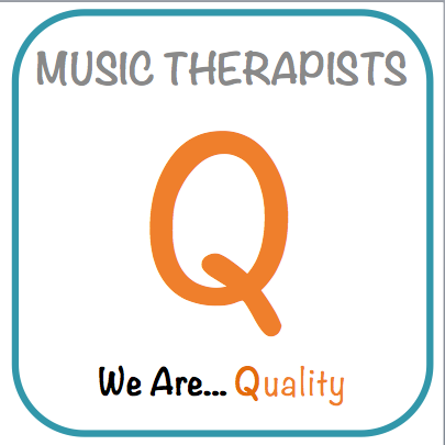 We Are... Quality