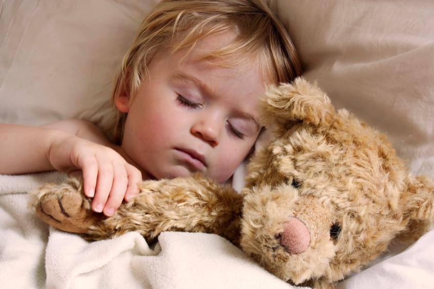 Vaya a Dormir, Go to Sleep - A Spanish/English Lullaby