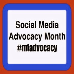 SM Advocacy Badge 2012_250x250