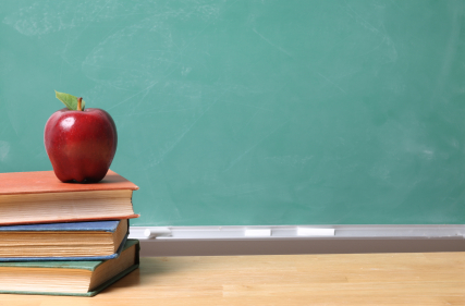 3 Quick Tips for a New School Year