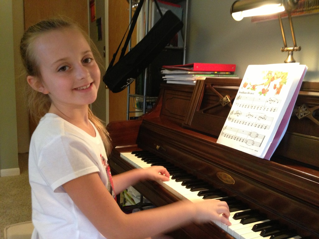 """A Very Special Christmas Gift - """"On Christmas Day"""" a song by Savanna Schafer"""