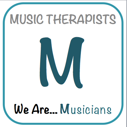 We Are...Musicians